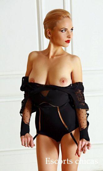 prostituée Tancanhuitz