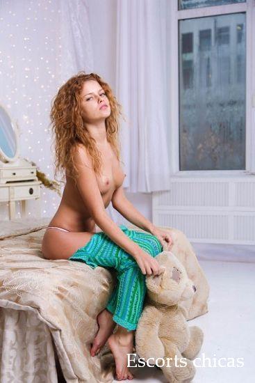 prostituée Guimar